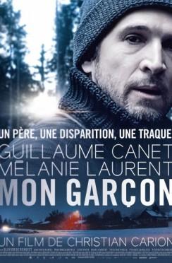 Mon Garçon (2017)