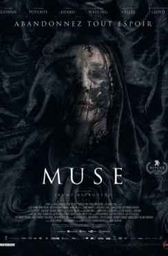 Muse (2017)