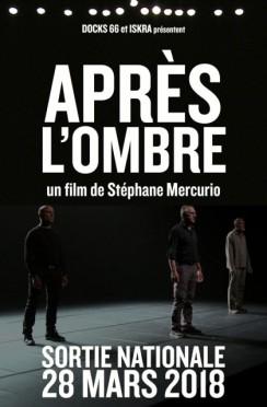 Après l'ombre (2018)