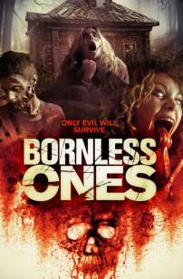 Bornless Ones  (2018)