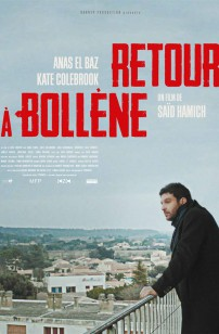 Retour à Bollène (2018)