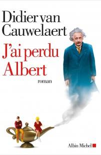 J'ai perdu Albert (2018)
