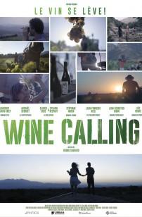 Wine Calling (2018)
