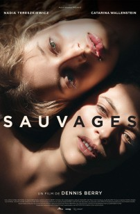 Sauvages (2018)