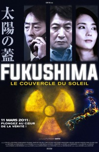 Fukushima, le couvercle du soleil (2019)