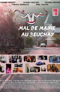 Mal de maire au Beuchay (2019)