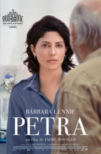 Petra (2019)