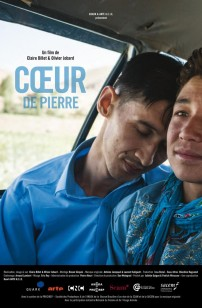Cœur de Pierre (2019)