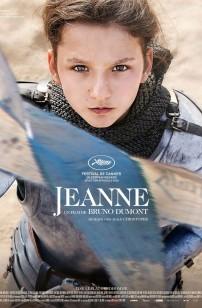 Jeanne (2019)