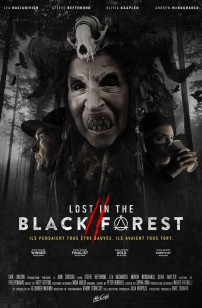 Lost in the Black Forest 2 (2019)