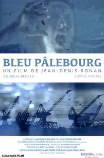 Bleu Pâlebourg (2019)
