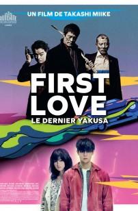 First Love, le dernier Yakuza (2020)