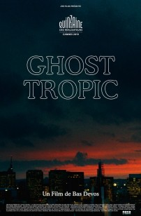 Ghost Tropic (2020)