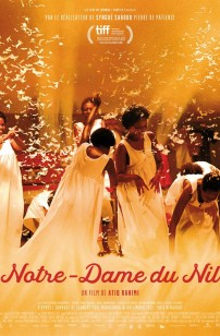 Notre-Dame du Nil (2018)