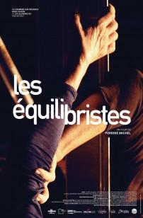 Les Equilibristes (2019)