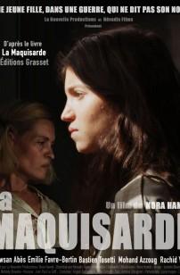 La Maquisarde (2019)