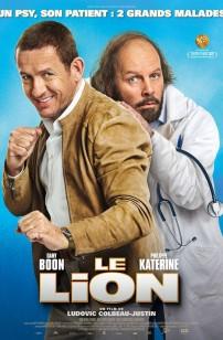 Le Lion (2019)