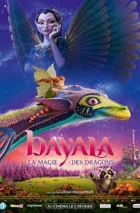 Bayala (2019)