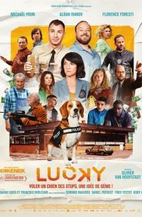 Lucky (2019)