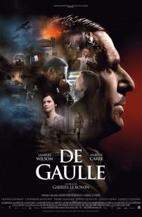 De Gaulle (2019)