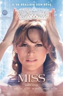 Miss (2019)