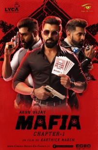 Mafia : Chapter 1 (2019)