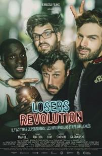 Losers Revolution (2019)