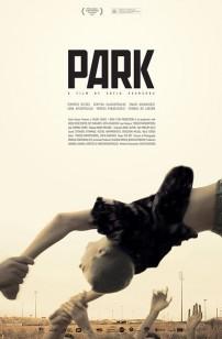Park (2016)