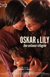 Oskar et Lily (2019)