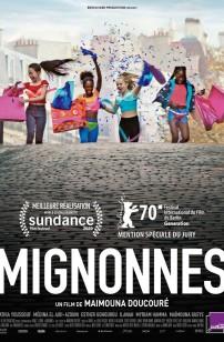 Mignonnes (2018)