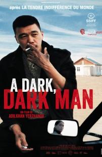 A Dark-Dark Man (2019)