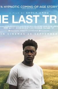 The Last  (2019)