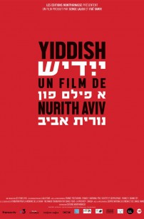 Yiddish (2019)