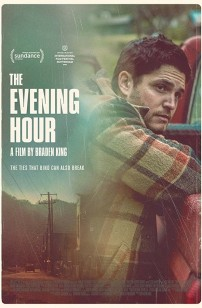 The Evening Hour (2020)
