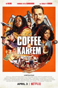 Coffee & Kareem(2020)