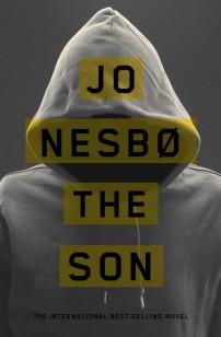 The Son (2020)