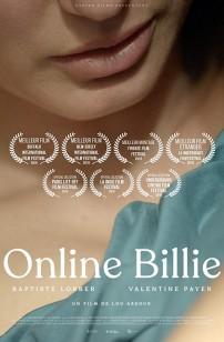 Online Billie (2020)