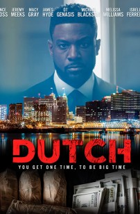 Dutch (2020)