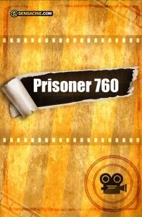 Prisoner 760 (2020)