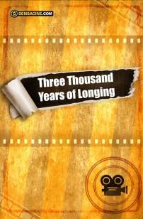 Three Thousand Years of Longing (2020)