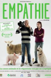 Empathie (2020)
