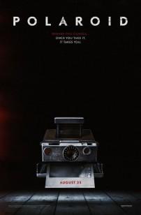 Polaroid (2020)