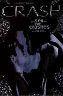 Crash    (2020)