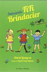 Fifi Brindacier (2020)