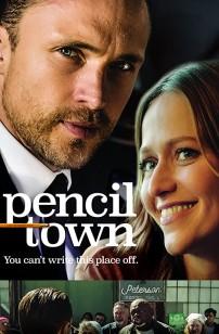 Pencil Town (2020)