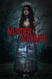 Murder Manual (2020)
