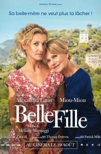 Belle-Fille (2020)