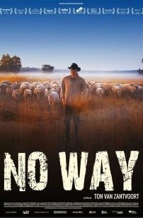 No Way (2020)