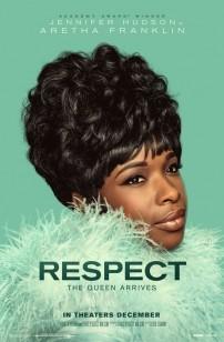 Respect (2020)