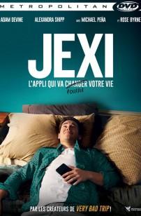 Jexi (2020)